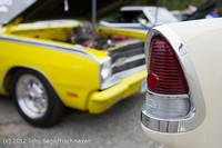 7505 Engels Car Show 2012