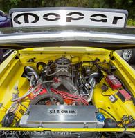 7507 Engels Car Show 2012