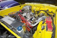 7510 Engels Car Show 2012
