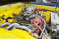 7513 Engels Car Show 2012
