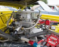 7517 Engels Car Show 2012