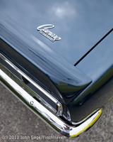 7520 Engels Car Show 2012