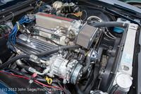7524 Engels Car Show 2012