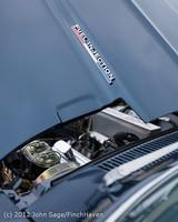 7527 Engels Car Show 2012