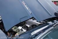 7528 Engels Car Show 2012