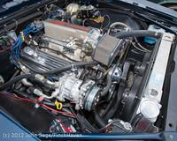 7536 Engels Car Show 2012