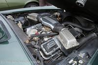 7537 Engels Car Show 2012