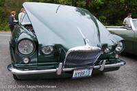 7538 Engels Car Show 2012