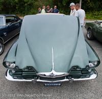 7541 Engels Car Show 2012