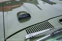 7548 Engels Car Show 2012