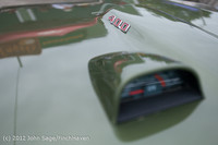 7550 Engels Car Show 2012