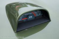 7552 Engels Car Show 2012
