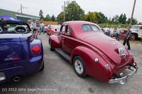 7557 Engels Car Show 2012