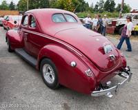 7558 Engels Car Show 2012