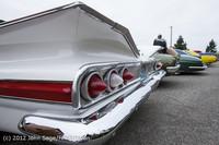 7595 Engels Car Show 2012