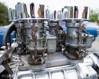 7616 Engels Car Show 2012