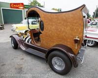 7621 Engels Car Show 2012