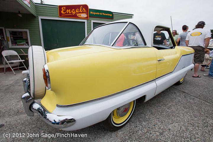 7624_Engels_Car_Show_2012