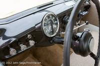 7626 Engels Car Show 2012