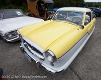 7628 Engels Car Show 2012