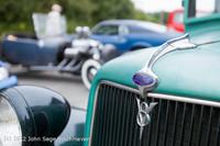 7630 Engels Car Show 2012