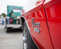 7643 Engels Car Show 2012