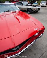 7647 Engels Car Show 2012