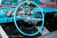 7655 Engels Car Show 2012