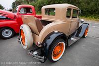 7659 Engels Car Show 2012