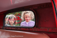 7664 Engels Car Show 2012