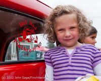7665 Engels Car Show 2012