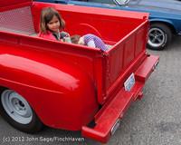 7666 Engels Car Show 2012