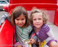 7667 Engels Car Show 2012