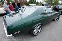 7680 Engels Car Show 2012