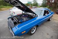 7688 Engels Car Show 2012