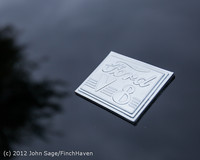 7698 Engels Car Show 2012