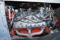 7706 Engels Car Show 2012