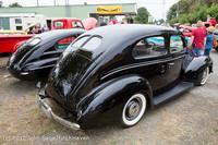 7712 Engels Car Show 2012
