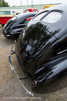 7714 Engels Car Show 2012