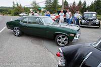 7747 Engels Car Show 2012