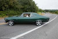 7754 Engels Car Show 2012