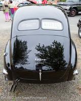 7794 Engels Car Show 2012