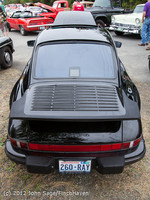7795 Engels Car Show 2012