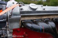 7822 Engels Car Show 2012