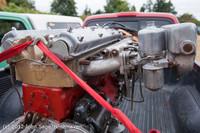 7823 Engels Car Show 2012