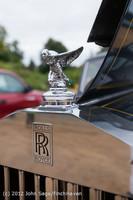 7826 Engels Car Show 2012