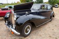 7827 Engels Car Show 2012