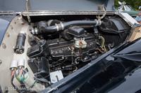 7828 Engels Car Show 2012