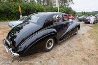 7830 Engels Car Show 2012