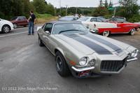7831 Engels Car Show 2012